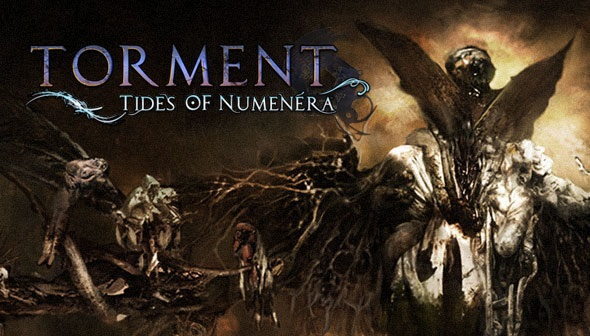 compare and buy Torment: Tides of Numenera
