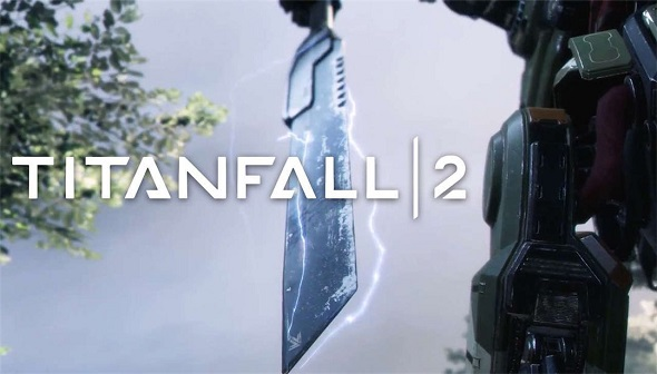 compare and buy Titanfall 2