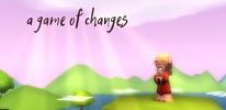 A Game of Changes