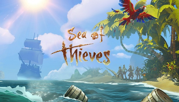 cdkeys sea of thieves