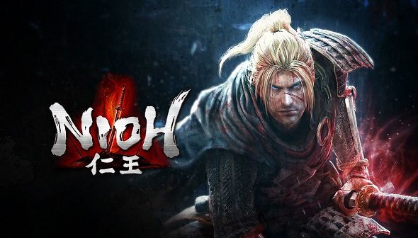 compare and buy Nioh