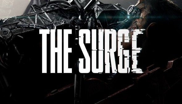 compare and buy The Surge