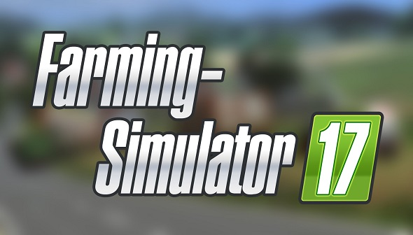 compare and buy Farming Simulator 17