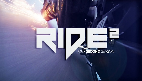 compare and buy Ride 2