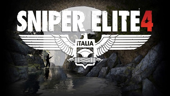 compare and buy Sniper Elite 4