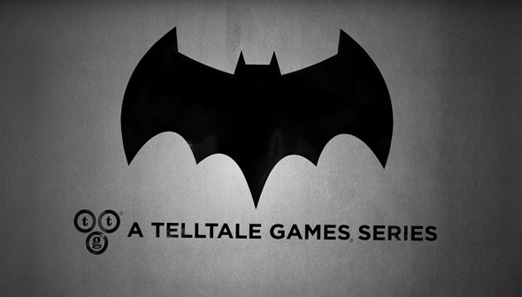 compare and buy Batman: A Telltale Game Series