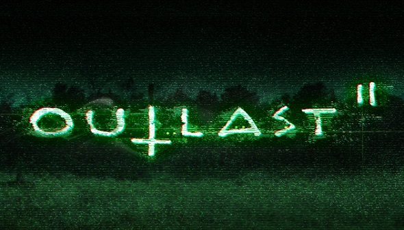 compare and buy Outlast 2