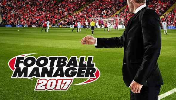 compare and buy Football Manager 2017