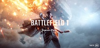 compare and buy Battlefield 1 Premium Pass
