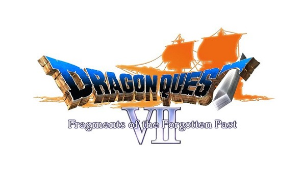 compare and buy Dragon Quest VII: Fragments of the Forgotten Past