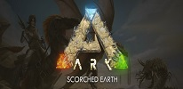 compare and buy ARK: Scorched Earth