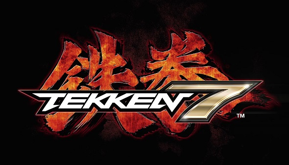 compare and buy Tekken 7