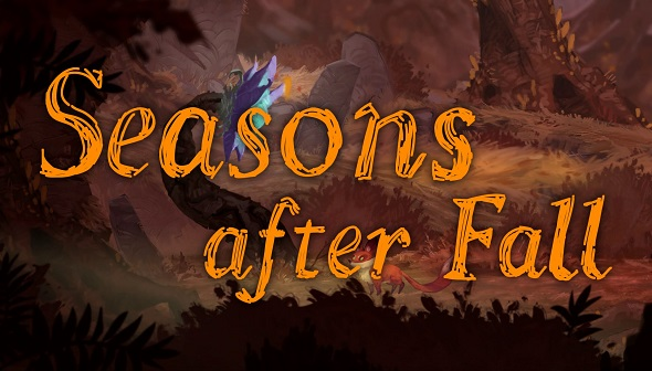 compare and buy Seasons after Fall