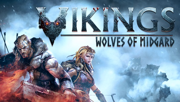 compare and buy Vikings - Wolves of Midgard