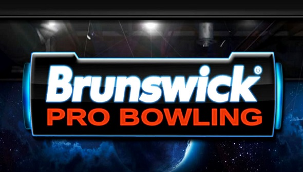 brunswick zone prices per game