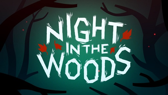 Comparer et acheter Night in the Woods