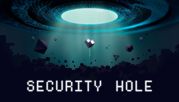 Security Hole
