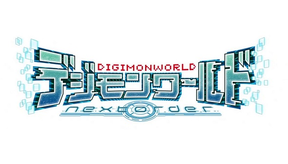 compare e compre Digimon World: Next Order