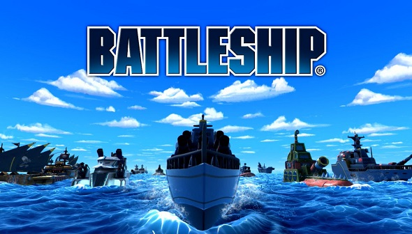 compare and buy BATTLESHIP