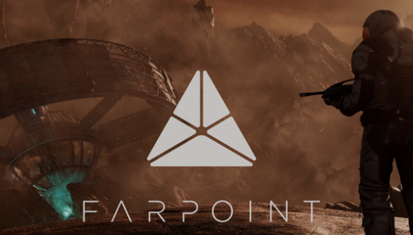 compare and buy Farpoint