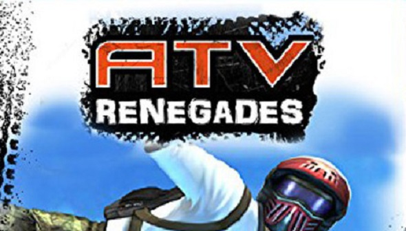 compare and buy ATV Renegades