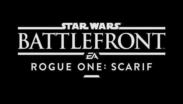 compare and buy Star Wars : Battlefront - Rogue One : Scarif