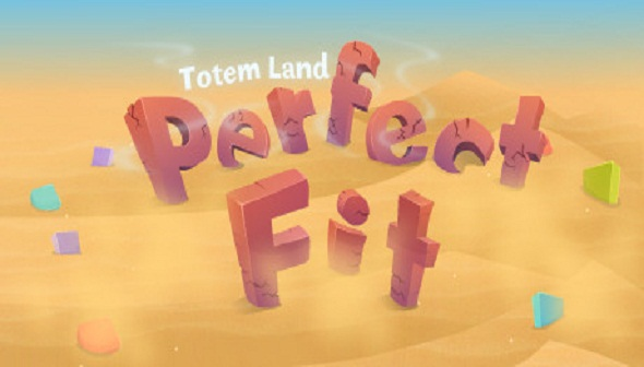 compare and buy Perfect Fit - Totemland