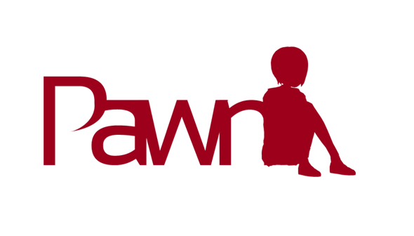 compare and buy Pawn