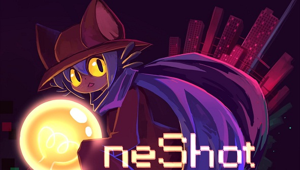 compare and buy OneShot