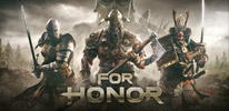 compare e compre For Honor - Season Pass