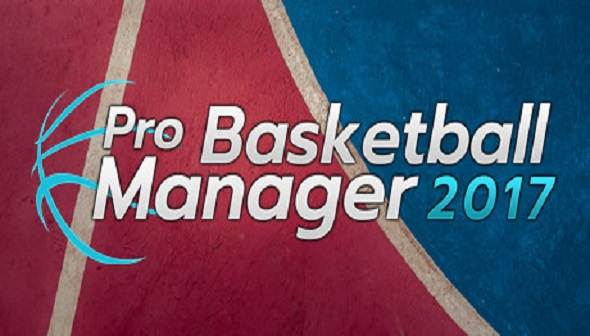 compare and buy Pro Basketball Manager 2017