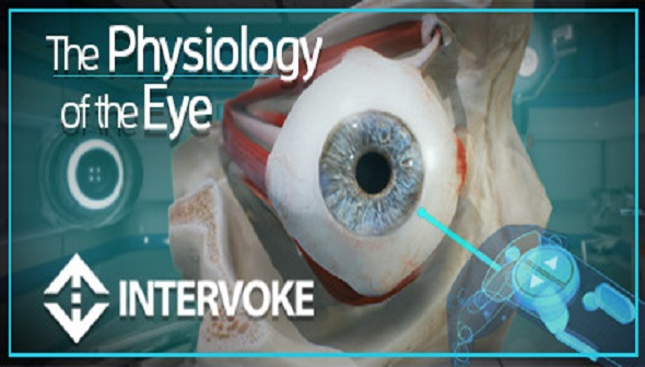 compare and buy The Physiology of the Eye