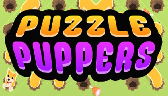 compare and buy Puzzle Puppers
