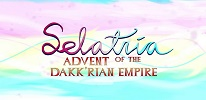 Selatria: Advent of the Dakk'rian Empire