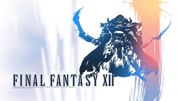 compara y compra Final Fantasy XII