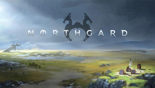 compare and buy Northgard