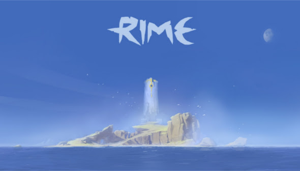compare and buy RiME