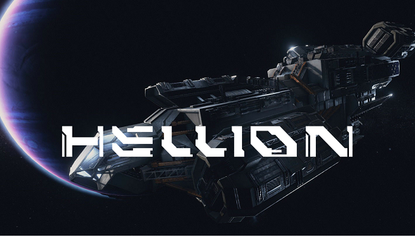 compare and buy HELLION