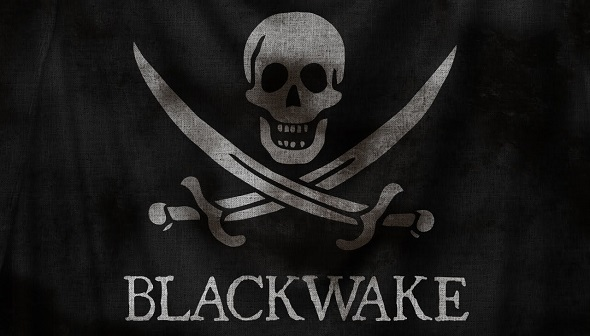 compare and buy Blackwake