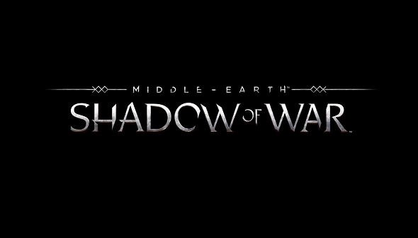 compara y compra Middle-earth: Shadow of War