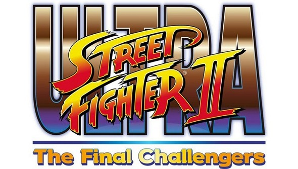 Comparer et acheter Ultra Street Fighter II: The Final Challengers