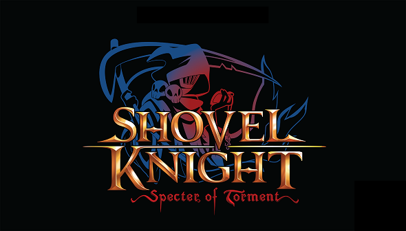 compare and buy Shovel Knight: Specter of Torment