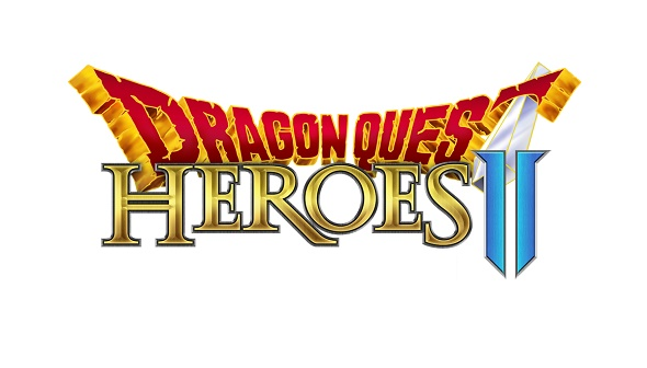 compare and buy DRAGON QUEST HEROES II