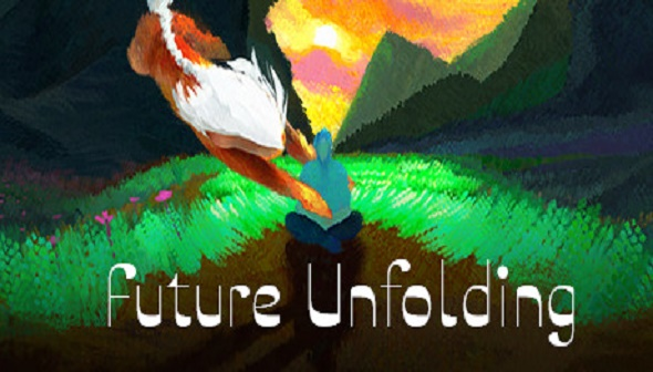 compare and buy Future Unfolding