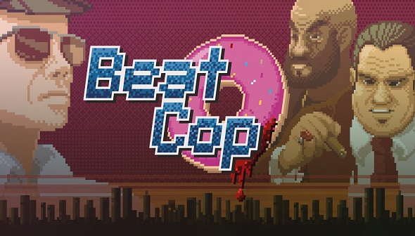 compare and buy Beat Cop
