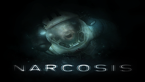 compare and buy Narcosis