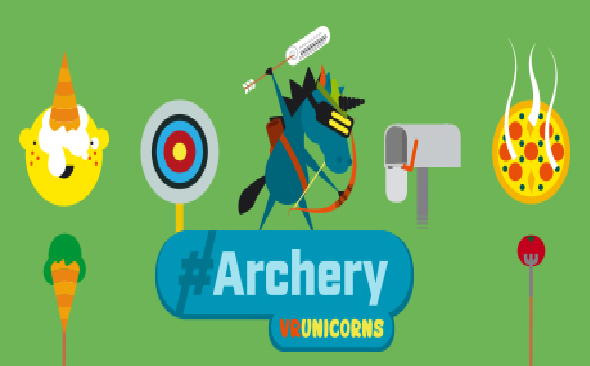 compare and buy #Archery