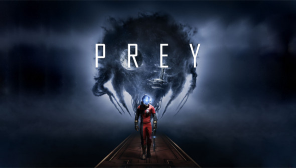 compare and buy Prey (2017)
