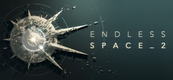 compare and buy Endless Space® 2