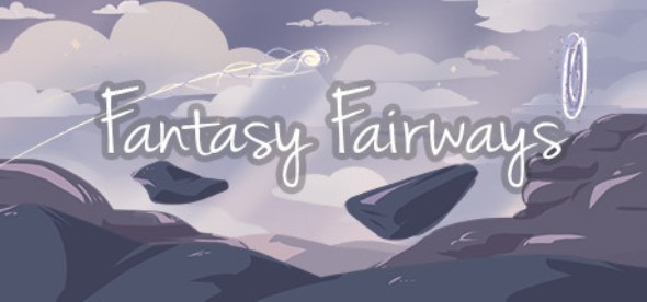 compare e compre Fantasy Farming: Orange Season